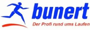 Sport_Bunert_Logo