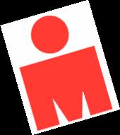 ironmanlgo